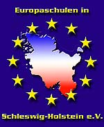 Europaschulen in SH