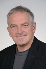 Thomas Groth
