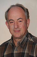 Andreas Frenz