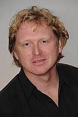 Markus Schoo
