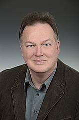 Thomas Seidler