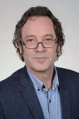 Mathias Lippisch