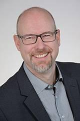 Markus Wendt